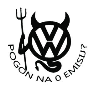 VW_0 emisij_mala