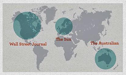 media-infographic_9